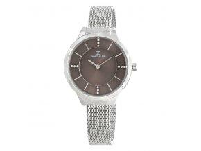 hodinky daniel klein dk11587 6