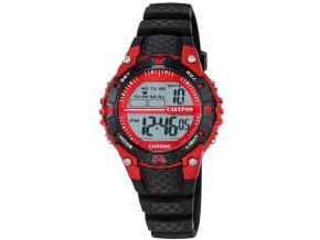 4091 detske hodinky calypso k5684 6