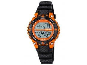 4094 detske hodinky calypso k5684 7