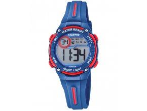 detské hodinky calypso k6068 4