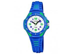 detské hodinky calypso k5757 4