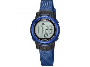 detské hodinky calypso k5736 6