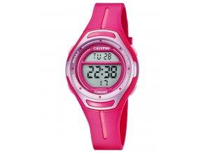 detské hodinky CALYPSO k5727 5