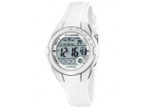 detské hodinky CALYPSO k5571 1