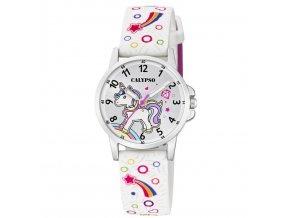 detské hodinky calypso k5776 4