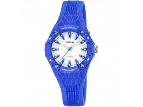detské hodinky CALYPSO k5675 5