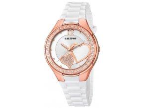 detské hodinky CALYPSO k5679 l