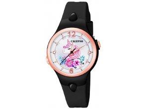 detské hodinky calypso K5783 8