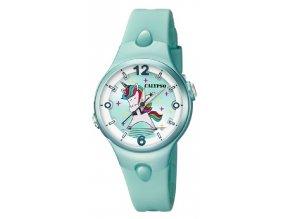 detské hodinky calypso K5784 5