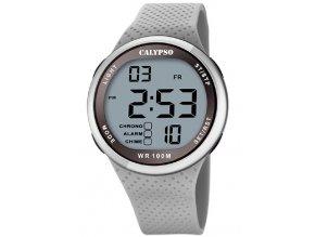 detské hodinky calypso K5785 1