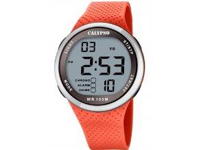 detské hodinky calypso K5785 2