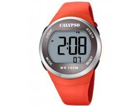 detské hodinky calypso K5786 2