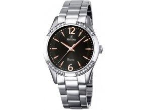 dámske hodinky festina 16913 2