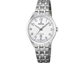 dámske hodinky festina 20468 1