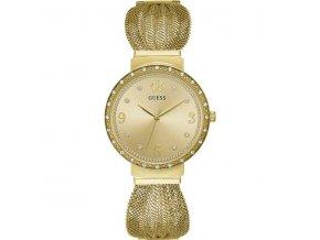 Dámske hodinky Guess W1083L2