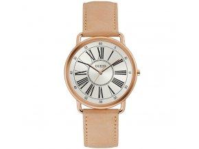 Dámske hodinky Guess W1068L5