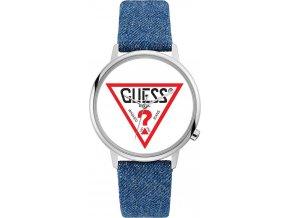 hodinky Guess V1001M1