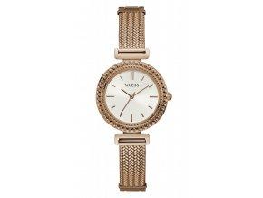 Dámske hodinky Guess W1152L3