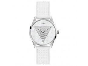 Dámske hodinky Guess W1227L1