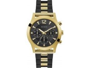 Dámske hodinky Guess W1294L1