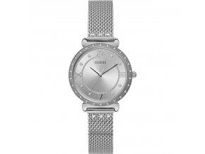 Dámske hodinky Guess W1289L1