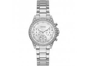 Dámske hodinky Guess W1293L1