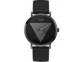 pánske hodinky guess W1161G2