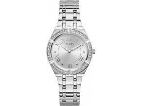 Dámske hodinky Guess GW0033L1