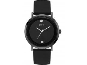 Pánske hodinky guess W1264G2