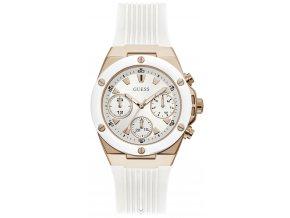 dámske hodinky guess GW0030L3