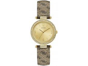 Dámske hodinky Guess W1230L2