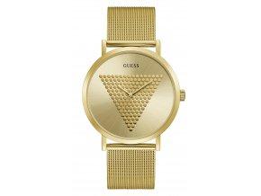 Pánske hodinky Guess GW0049G1