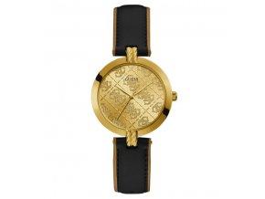 Dámske hodinky Guess GW0027L1