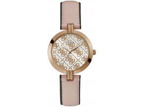 Dámske hodinky Guess GW0027L2