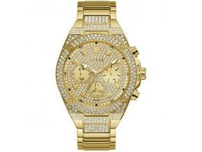 Pánske hodinky Guess GW0059G2