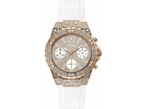 Dámske hodinky Guess GW0038L2
