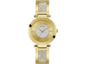 Dámske hodinky Guess W1288L2
