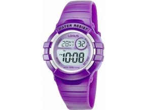 3713 detske hodinky lorus r2385hx9