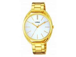 3749 hodinky lorus rg206kx9