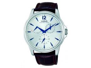 3761 hodinky lorus rp867ax9