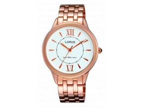 3770 hodinky lorus rg216kx9