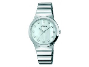 3782 hodinky lorus rg281kx9