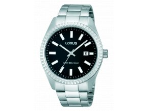 3809 hodinky lorus rh997dx9