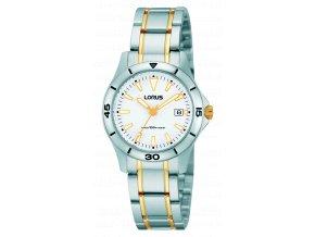 3815 hodinky lorus rj269ax9