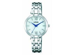 dámske hodinky lorus rg287kx9
