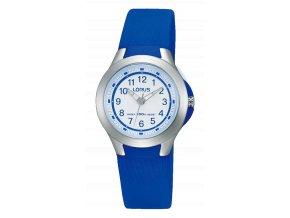 7250 detske hodinky lorus r2399jx9