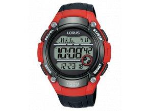 detské hodinky lorus R2335MX9