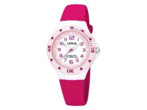 detské hodinky lorus R2339DX9