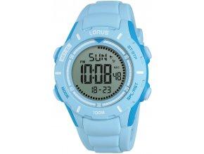 detské hodinky lorus R2371MX9