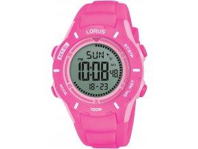 detské hodinky lorus r2373mx9